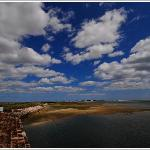 Algarve bei Olaho