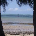 Sailaway Beach