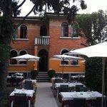 Restaurant Via Palestro 29의 사진