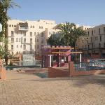 Photo of Hotel Reda