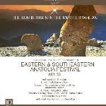 Eastern & Southeastern Anatolia Fest