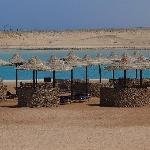 Kalawy beach