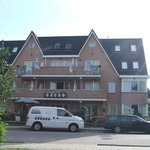 Photo of Hotel Kogerstaete 4 sterren