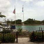 Lighthouse Yacht Club