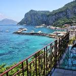 Photo de Capri Inn