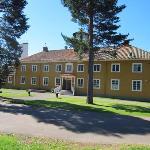 Insjöns Hotel Photo