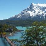 Foto di Chile Off Track