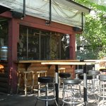 Foto de Linda's Tavern