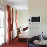 Photo of Strandhotel Groemitz