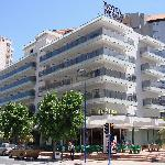 Photo of Hotel Perla