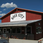 Rock City Mercantile