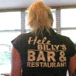 Foto de Hele Billy's Bar & Restaurant