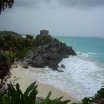 Tulum with Yucatreks
