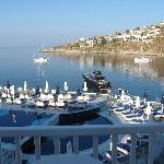Photo of Petasos Beach Resort & Spa