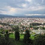 Turi - Cuenca