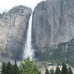 Yosemite Nat'l Park, CA