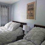 Photo de Briarcliff Motel