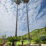 Photo de Pala Mesa Resort