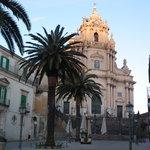 Palazzo Castro al Duomo Foto