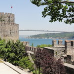 Foto de Rumeli Fortress