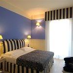Hotel Sport & Residenza Foto