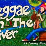 Reggae on the River
