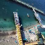 Aah, summer in Sorrento, Italy!!!
