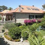 Photo of Hotel Playa de Vigo