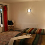 Photo de Bambu Lodge