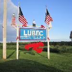 Lubec