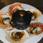 Photo of Bistro des Gastronomes
