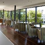 7evern Lounge