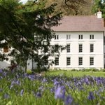 ‪The Grove - Narberth‬
