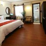 Фотография Ханг Би Отель