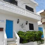 Casa el Pio