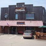 Tad's Deli 600 Norfolk Ave, Virginia Beach