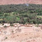 Todra Morocco