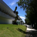 Museo de Arte de Ponce Foto