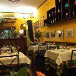 Photo de Ristorante Centrale