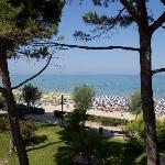 Photo of Abruzzo Hotel