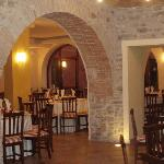 Photo of Vecchia Porta