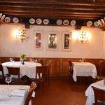 Restaurant Malibran