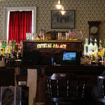 Crystal Palace Saloon and Restaurant