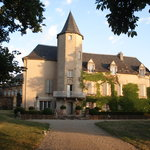 Photo de Chateau de Labro