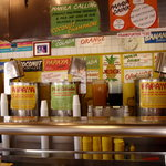 Foto de Gray's Papaya