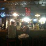 Pub Liverpool Foto