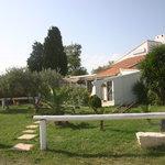 Photo of La Palunette