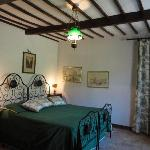 Photo of Casa Giulia Country House