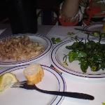Choco.s & Padron Peppers