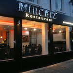 Mirchiz Restaurant (1)